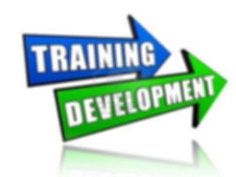دورات الموارد البشرية دورة مهارة HR Course  دبى