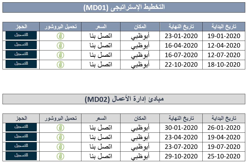 Management 2020 2.png