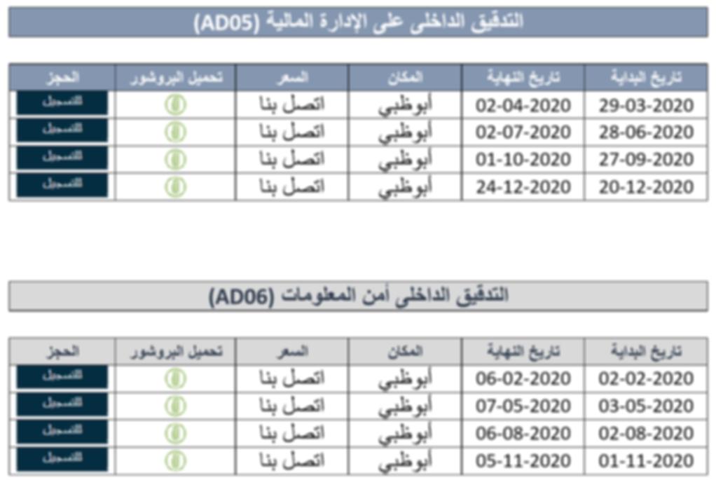 Audit 2020 03.png