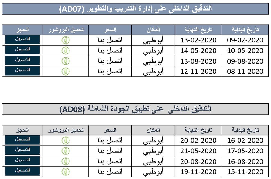 Audit 2020 04.png