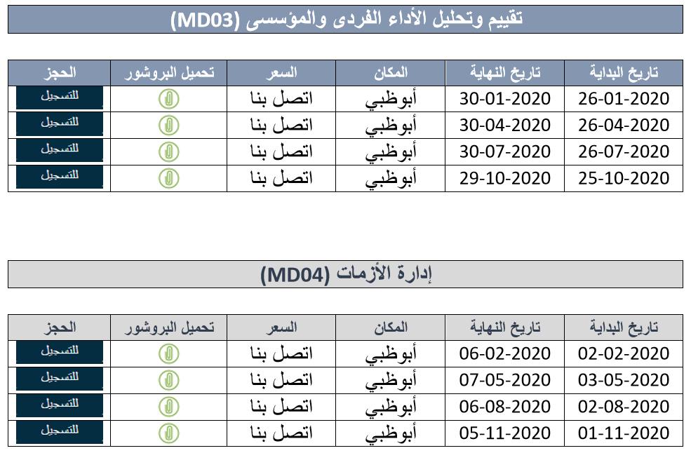 Management 2020 3.png