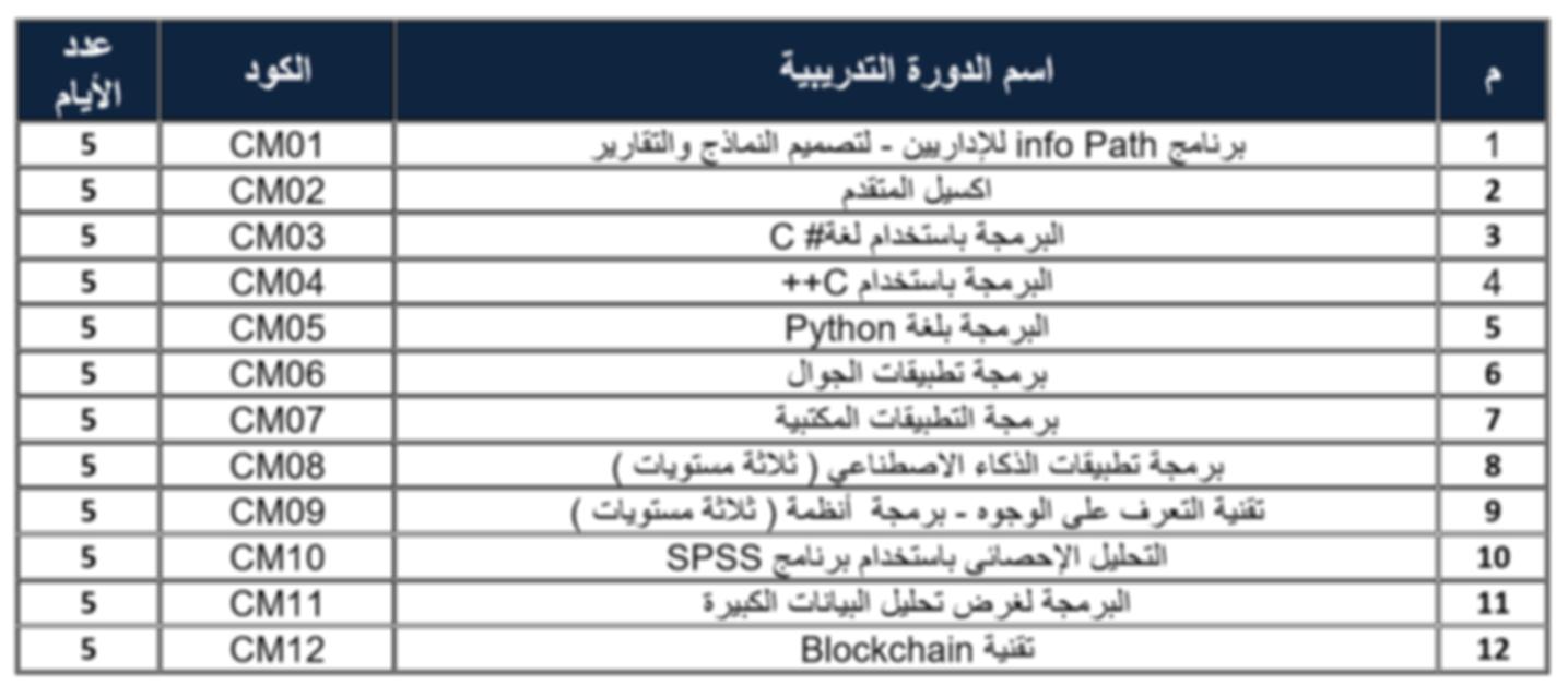 IT Programing 2020 ALL.png