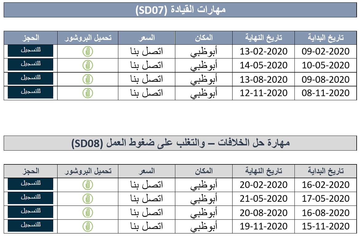 Skills 2020 04.png