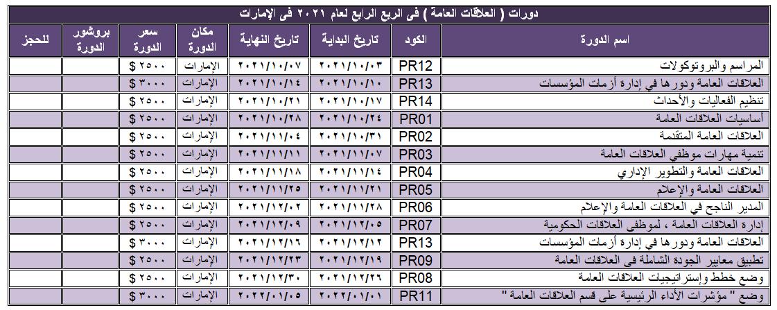 PR-Q4-2021.png