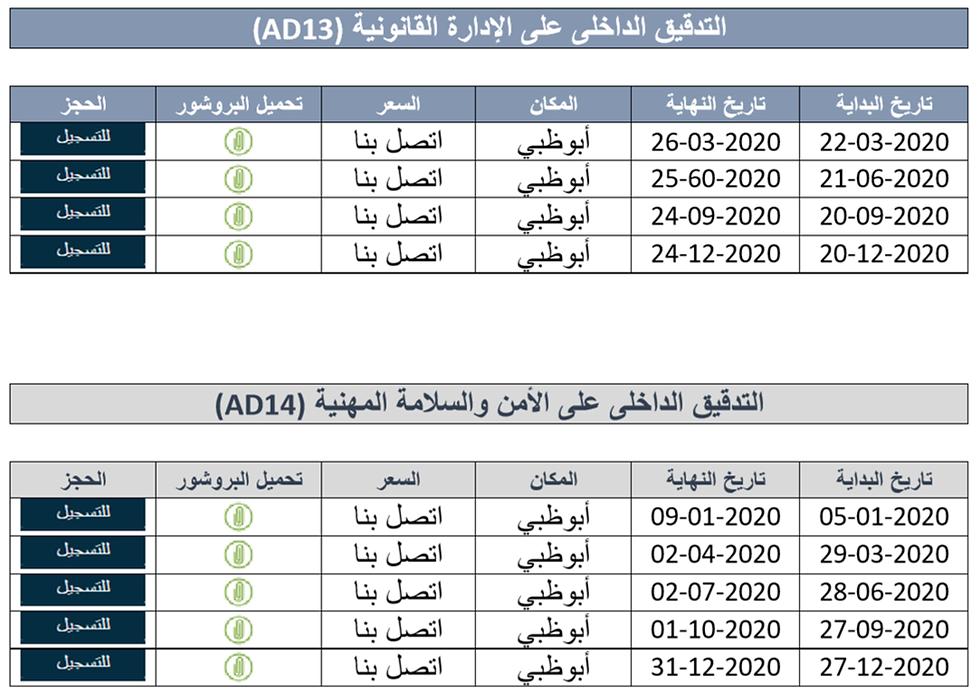 Audit 2020 07.png