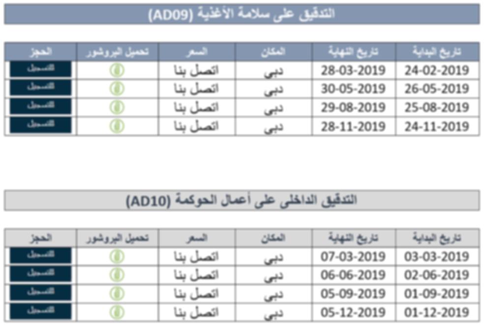 Audit 2019 05.png