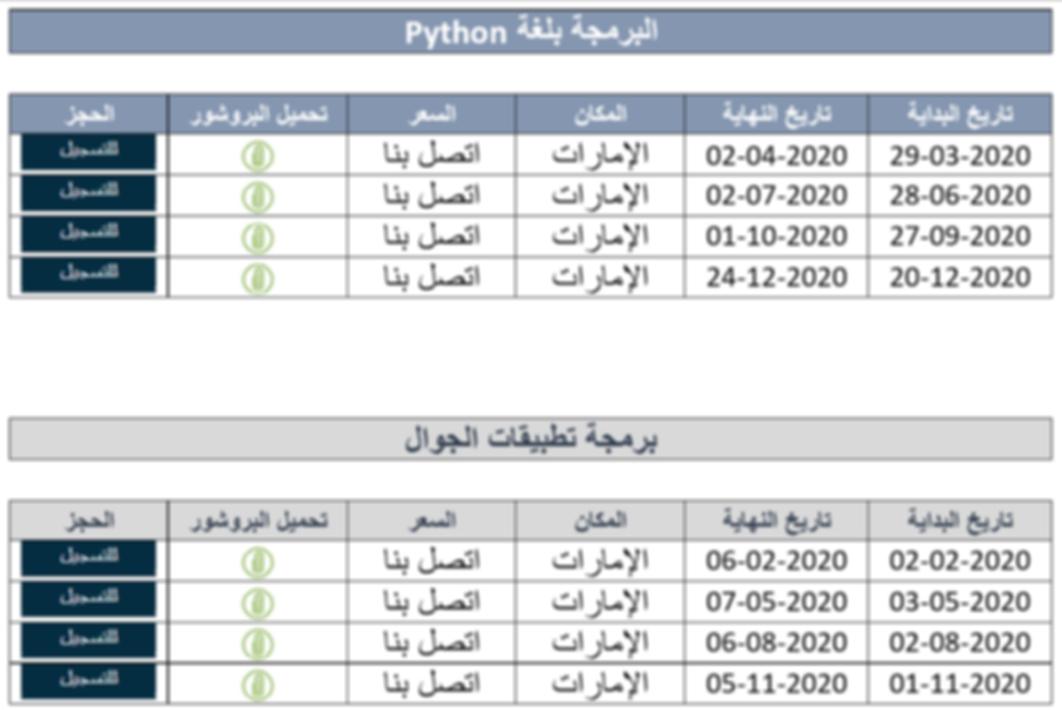 IT Programing 2020 03.png