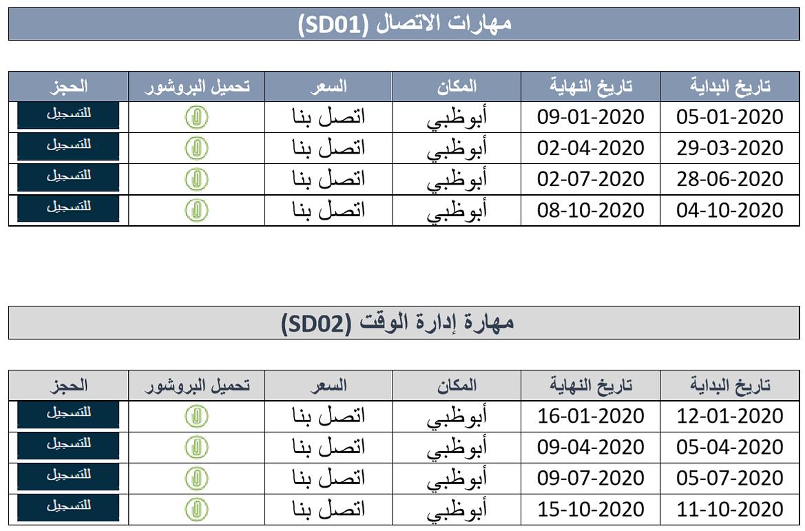 Skills 2020 01.png