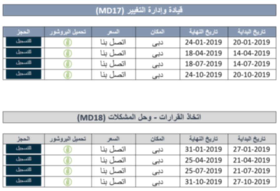 Management 2019 09.png