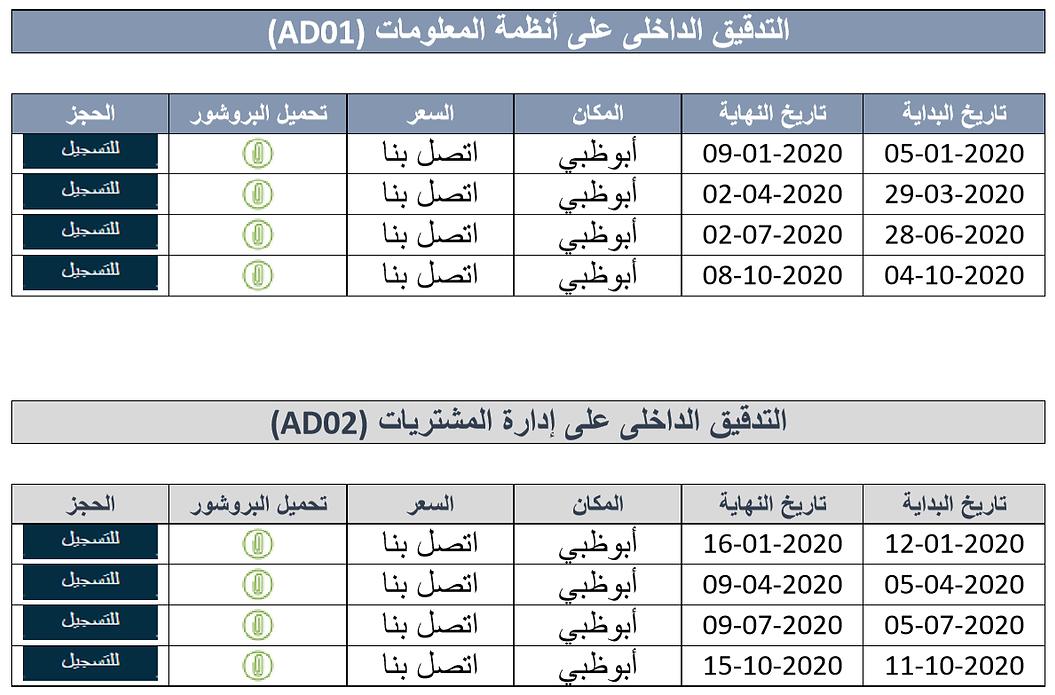 Audit 2020 01.png