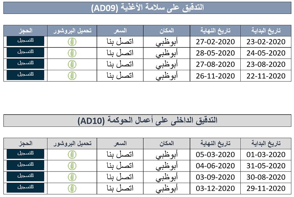 Audit 2020 05.png