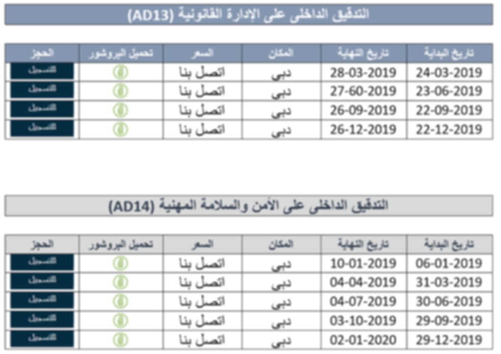 Audit 2019 07.png