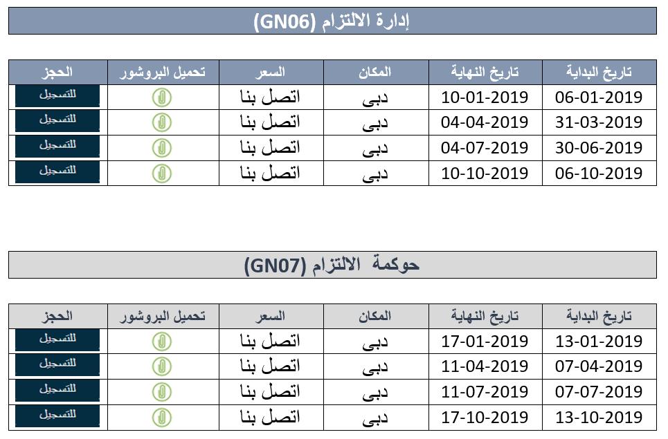 Governance  2019 01.png