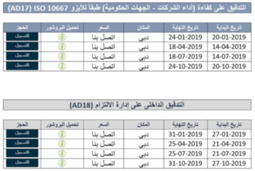 Audit 2019 09.png