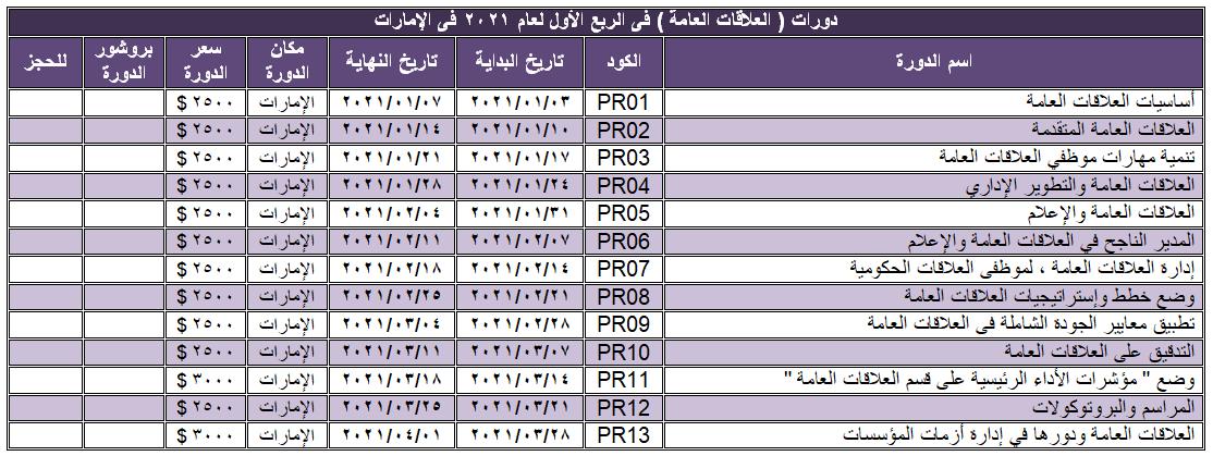 PR-Q1-2021.png