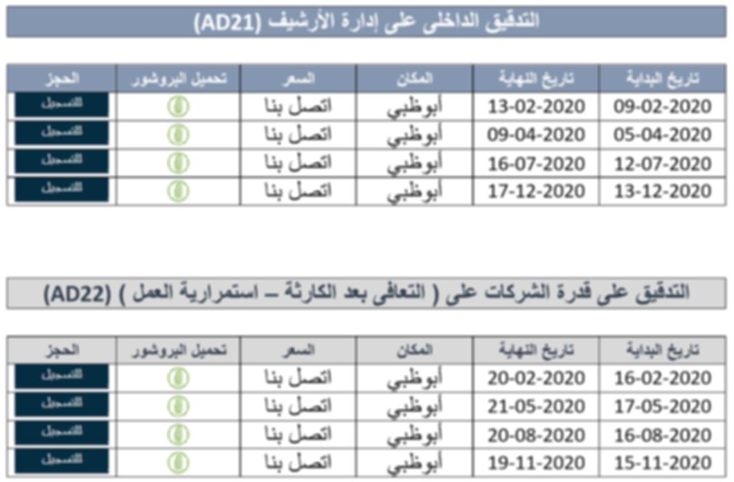 Audit 2020 11.png