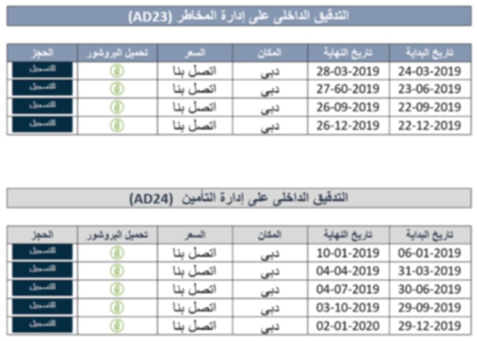 Audit 2019 12.png