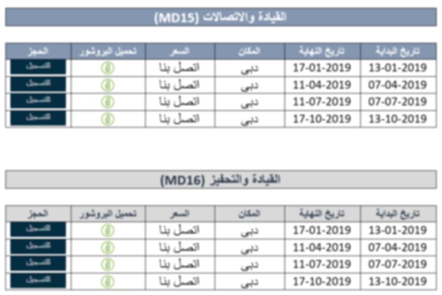 Management 2019 08.png