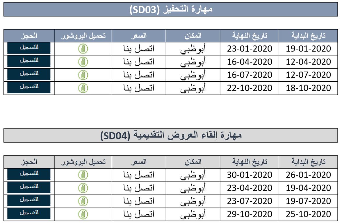 Skills 2020 02.png