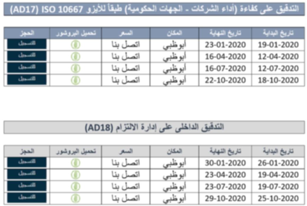 Audit 2020 09.png