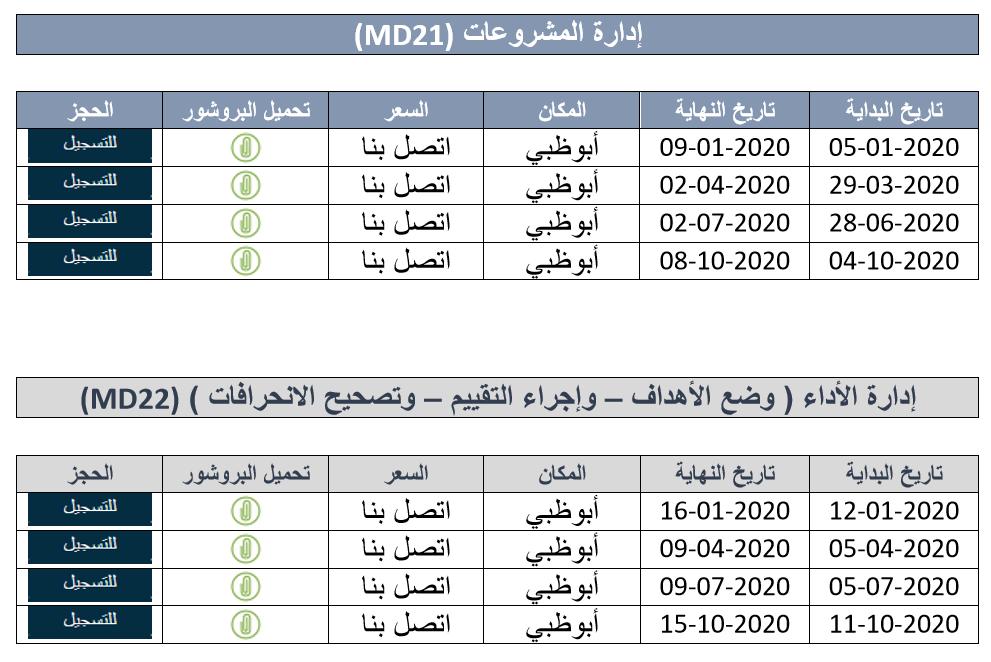 Management 2020 12.png