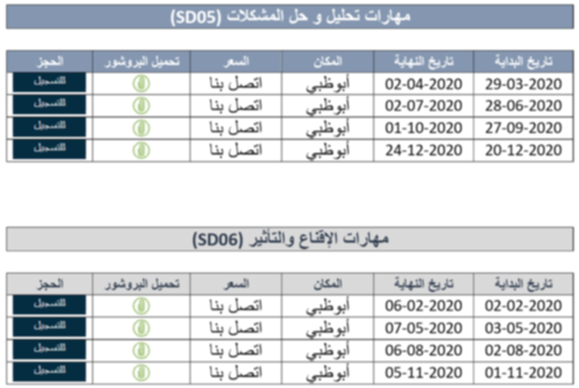 Skills 2020 03.png
