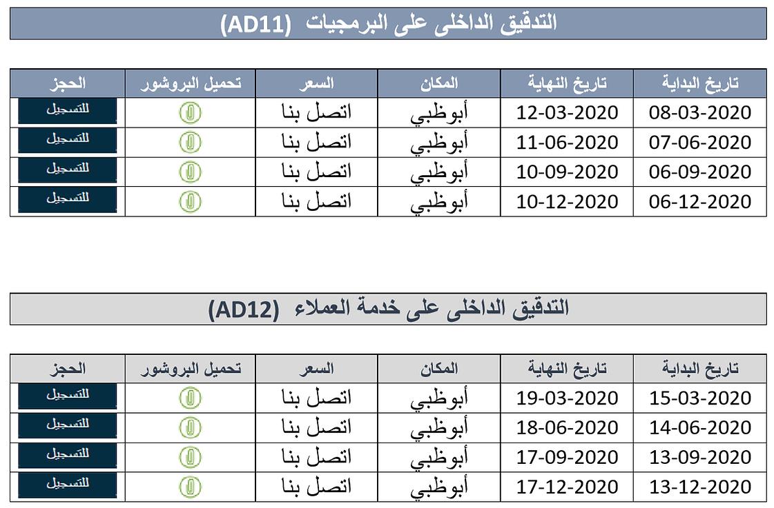 Audit 2020 06.png