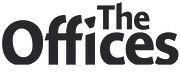 Offices logo.jpg