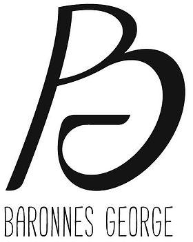 baronnesgeorge logo.jpg