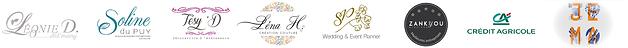 Bandeau logos partenaires .png