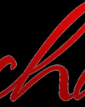 Logo Bachateo.png