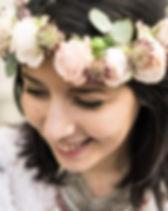 domitille fleuriste.jpg