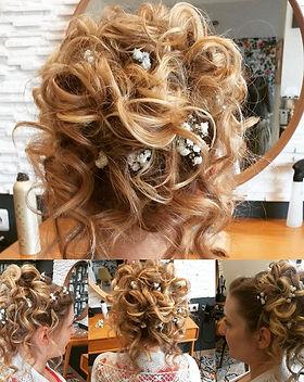 amandine coiffure.jpg