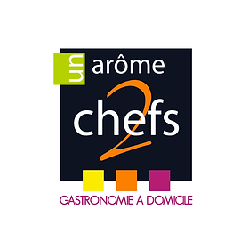arome 2 chef.png
