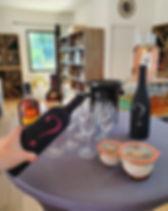 vin coeur (3).jpg