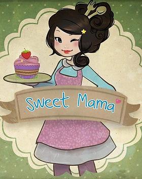 sweet mama logo.jpg