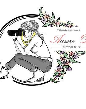 Logo Aurore D..jpg