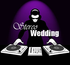 stereo wedding logo.jpg