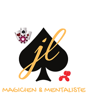 jl magicien et mentaliste (1).png