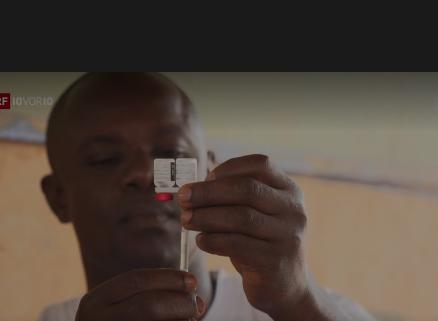 Die Weltgesundheitsorganisation (WHO) empfiehlt den breiten Einsatz des Malariaimpfstoffs RTS,S