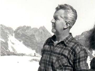 In memoriam: Prof. Dr. Meinhard Schuster (1930-2021)