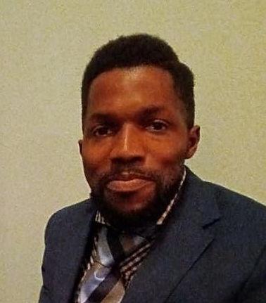 Elder Donald Smith Jr..jpg
