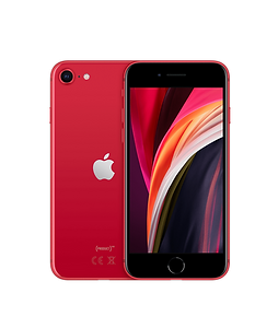 iphone-se-red-select-2020_GEO_EMEA.png