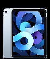 ipad-air-select-wifi-blue-202009.png