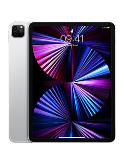 ipad-pro-11-select-cell-silver-202104_GE