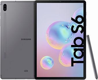 galaxy-tab-s6-lte-gray-001.jpeg