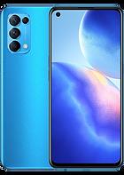 X3Kunlun-Blue.png