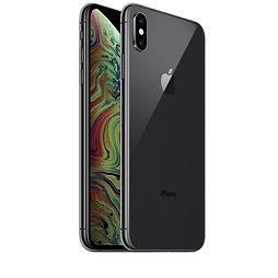 refurb-iphone-xs-max-spacegray.jpeg