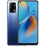 oppo-a74-4g-frandroid-2021.png