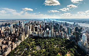 new-york-central-park-aerial.jpg